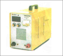 ARC 250 Inverter Welding Rectifiers